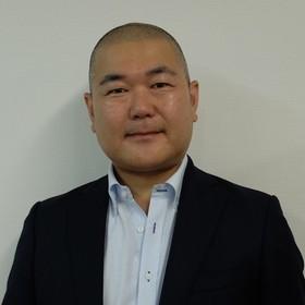石田 友彦のプロフィール写真