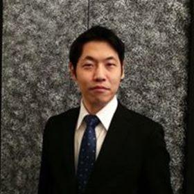 KAWANAMI KAZUAKIのプロフィール写真