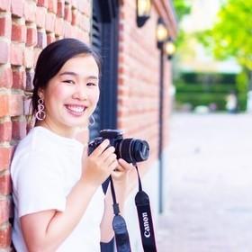 グェン  ちほのプロフィール写真