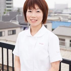 竹内 尚子のプロフィール写真