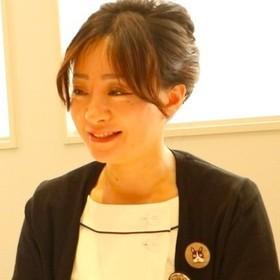 山本 和代のプロフィール写真