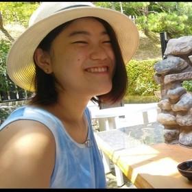 勝田 優香里のプロフィール写真