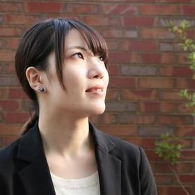 岡田 祐希枝のプロフィール写真