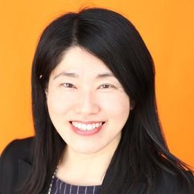 新田 真由美のプロフィール写真