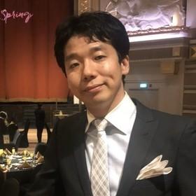 iwasaki hidetoshiのプロフィール写真