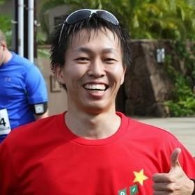 安田 純のプロフィール写真