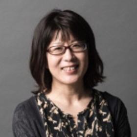 Sakai Ryokoのプロフィール写真