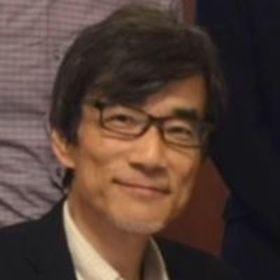 渡部 卓のプロフィール写真