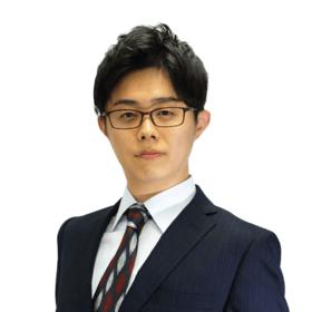 Sakakibara Ataruのプロフィール写真