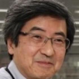 松崎 幸治のプロフィール写真