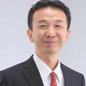李 顕史のプロフィール写真