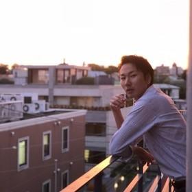 田代 貴彦のプロフィール写真