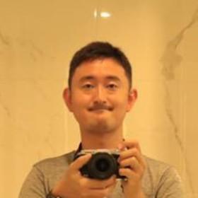 Uemoto Toshimasaのプロフィール写真