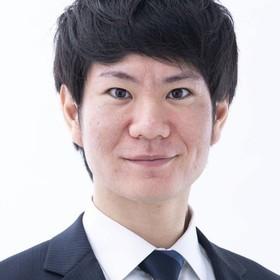 松本 一真のプロフィール写真