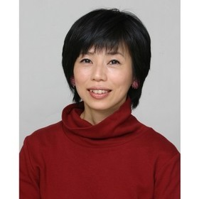 森田 なぎさのプロフィール写真