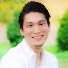 永岡 太祐のプロフィール写真