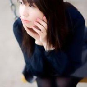 Komiya Sakiのプロフィール写真