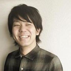 Kinjo Shinichiroのプロフィール写真