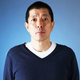 Kobayashi Seiyaのプロフィール写真