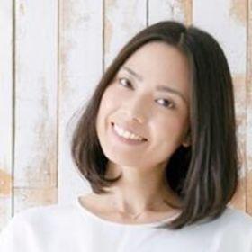 鈴木 景子のプロフィール写真