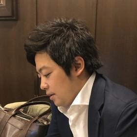 hagiwara takaoのプロフィール写真