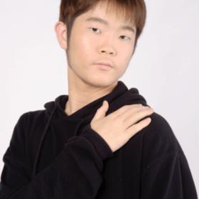 Ryusei Taguchiのプロフィール写真