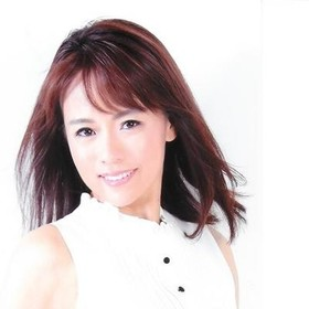マナ美 先生のプロフィール写真