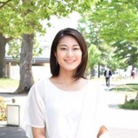 森谷 マコのプロフィール写真