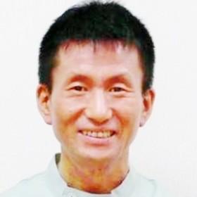 渡邊 努のプロフィール写真