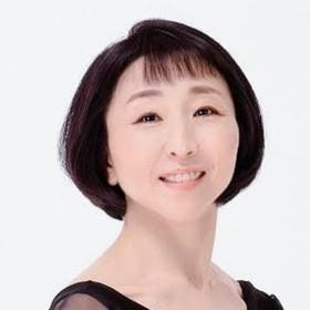 江藤 香代のプロフィール写真