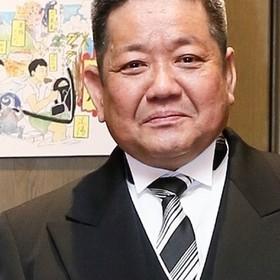 野田 清敬のプロフィール写真