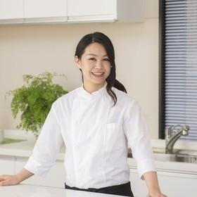 青木 ユミのプロフィール写真