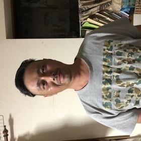 竹原 信哉のプロフィール写真