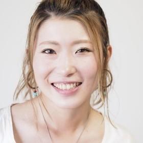 森川 麻美のプロフィール写真