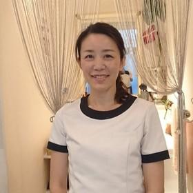 吉田 直子のプロフィール写真