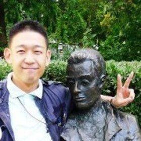 Seki Takehikoのプロフィール写真