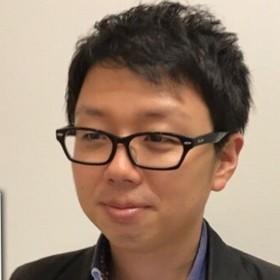 岡崎 直紀のプロフィール写真