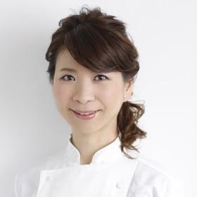阪本 久枝のプロフィール写真