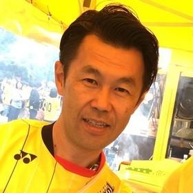 陰久 浩司のプロフィール写真