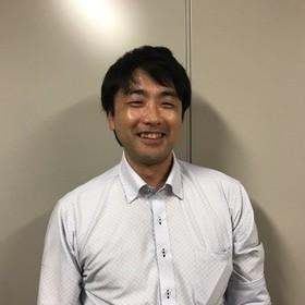 石井 義之のプロフィール写真
