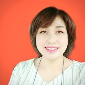 菅野 宣子のプロフィール写真