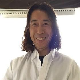 ツノダ シゲルのプロフィール写真