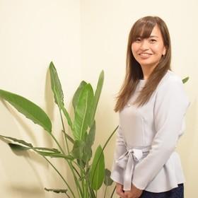 後藤 美香子のプロフィール写真