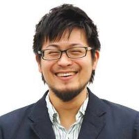Hirano Yusukeのプロフィール写真