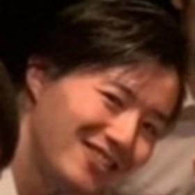 橋本 佳樹のプロフィール写真