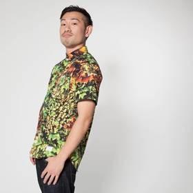 宮崎 亮平のプロフィール写真