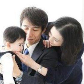 Ikeda Hidekazuのプロフィール写真