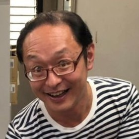 臼井 裕之のプロフィール写真