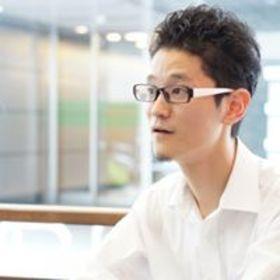 Nobusada Shinjiのプロフィール写真
