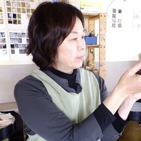 朝野 加津子のプロフィール写真